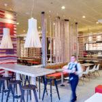 McDonalds Schuttersveld, Enschede