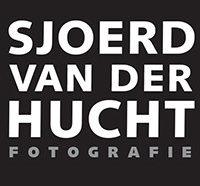 portretfotograaf en interieur fotograaf