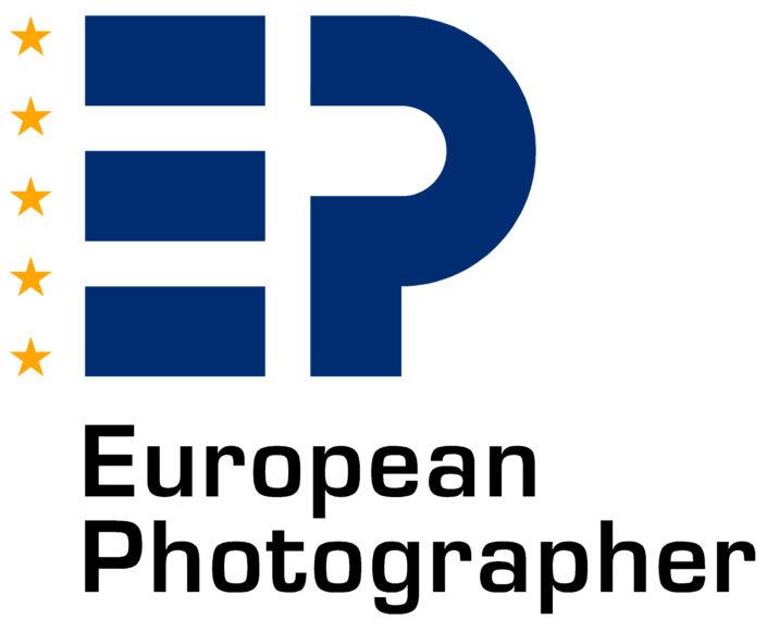 European Photograper